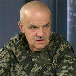 Володимир Шилов - активіст Євромайдану в Донецьку, учасникросійсько-української війни