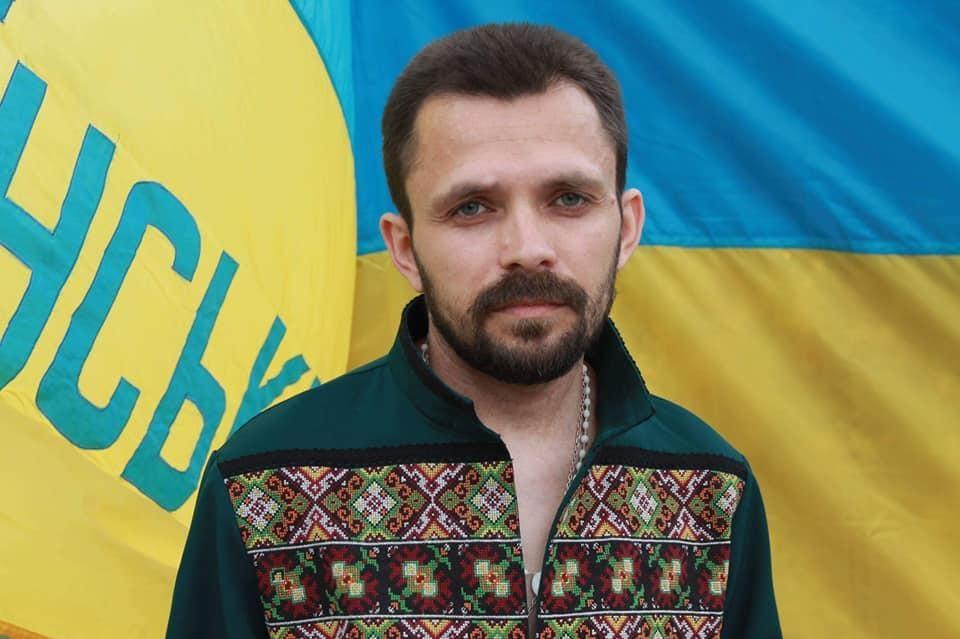 Мірошніченко