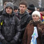 1-Хроника донецкого Евромайдана -5